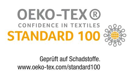 Textiles Vertrauen bei Enrico Wieland